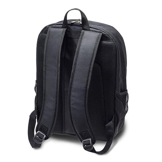 Dicot Backpack Base D30913 Notebooktasche Von 38,1 Cm: Amazon.de ...