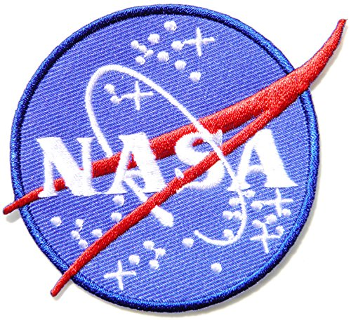 nasa-usa-space-center-logo-flight-jacket-t-shirt-uniform-patch-sew-iron-on-embroidered-sign-badge-co