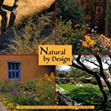Natural by Design, Judith Phillips, 0890132763