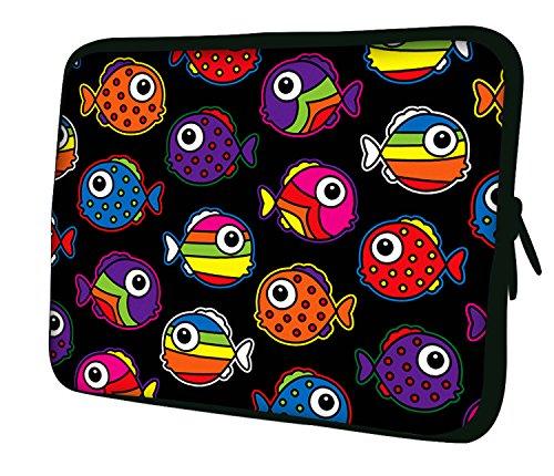 Men's Bag Fishes Shoulder Ektor Coloured Fafggdq