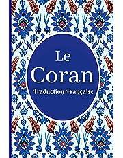 Le Coran: traduction française