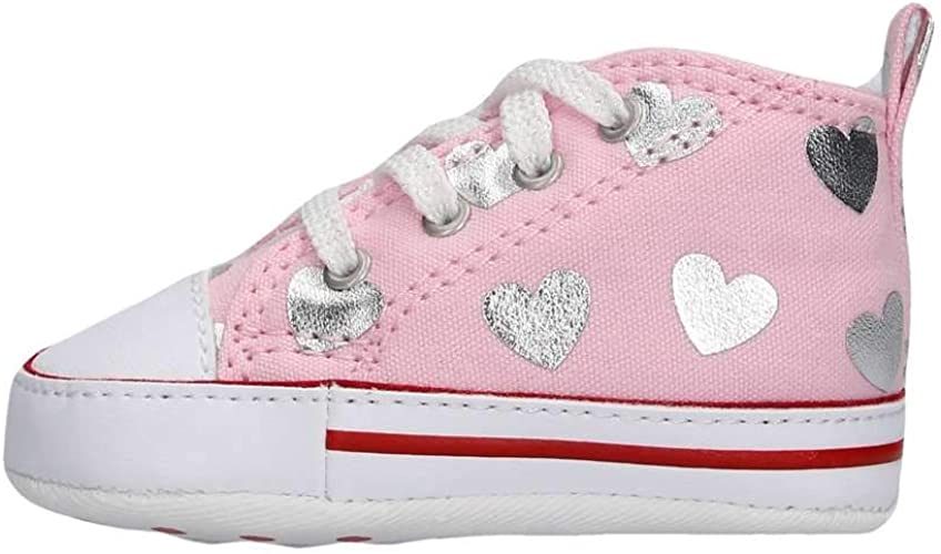 chaussure bebe converse