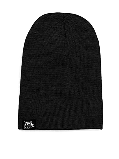 Kenneth Cole New York Knit Beanie 2455ab862ca