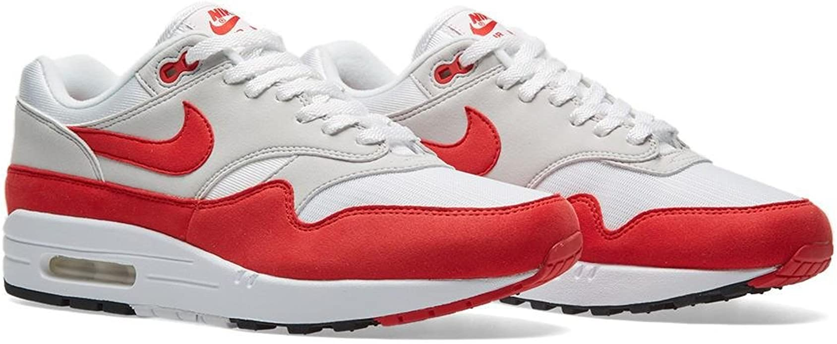 air max 1 anniversary red release date