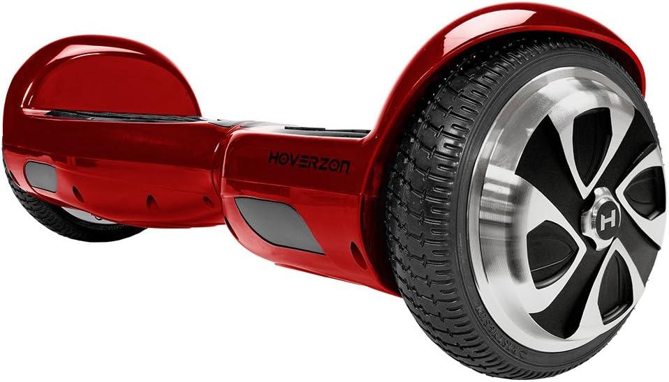 Hoverzone S Series