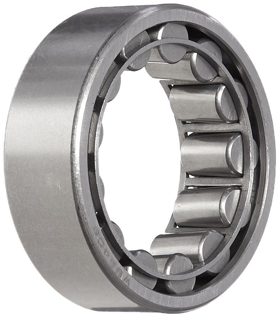 Centric 413.68000E Wheel Bearing