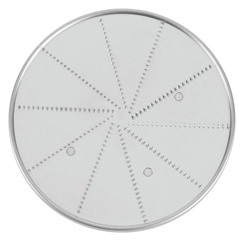 Waring Commercial WFP16S16 Food Processor Grating Disc