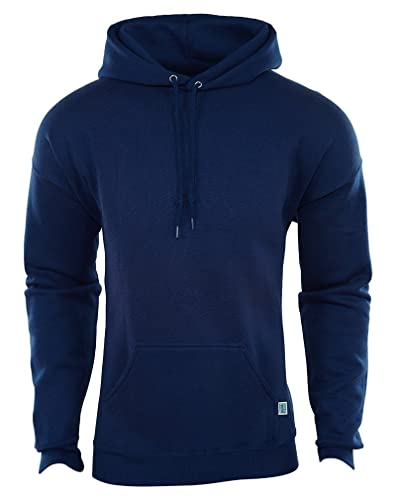 8a3451408d Amazon.com | Discus Athletic Pullover Hoodie Mens Style: 92581-0150 ...