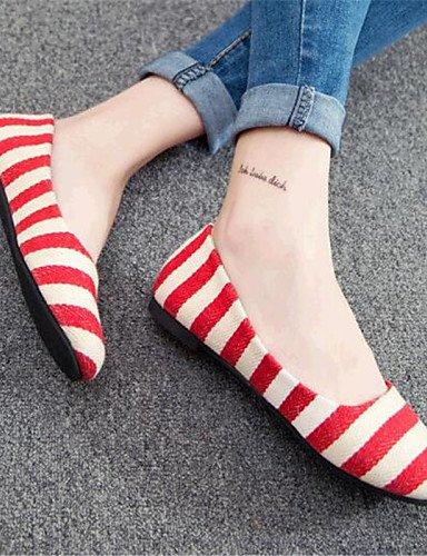 lona zapatos tal PDX mujeres de 5zfqntq