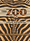 The Zoo (Pitt Poetry Series) offers
