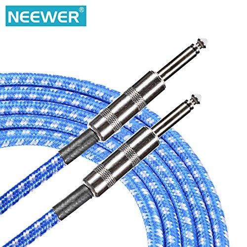 Neewer%C2%AE Meters Instrument Standard Straight