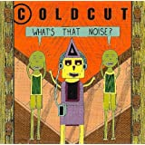 What's That Noise [UK Import]