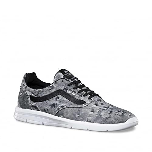 Vans - Zapatillas casual de mujer iso 1.5: Amazon.es: Zapatos y complementos