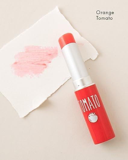 Skinfood Tomate Jelly tinte labial 4,5 G/k-beauty/Corea ...
