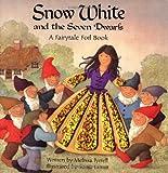 Snow White, Melissa Tyrrell, 0843148675