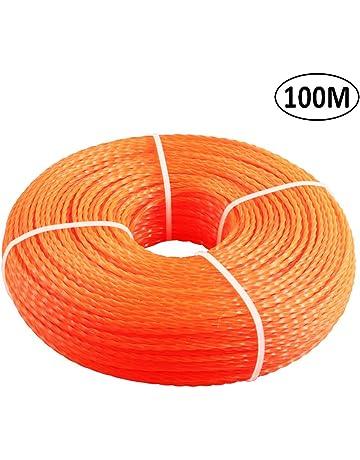 Cables para recortadoras de cable | Amazon.es