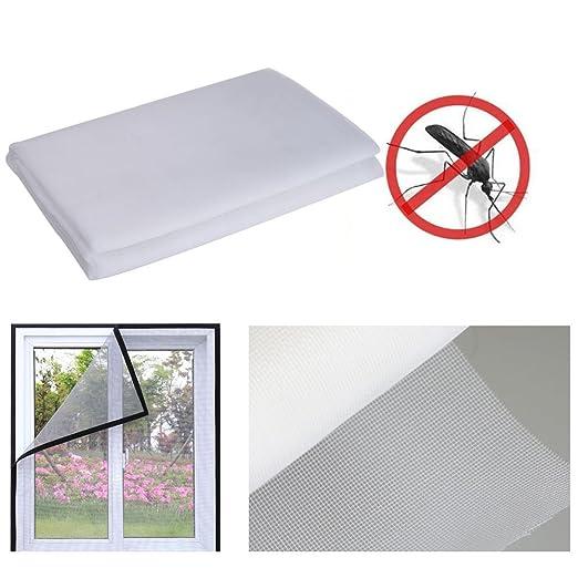 Insektenschutzrollo Insektenschutzturen Insektenschutzgitter