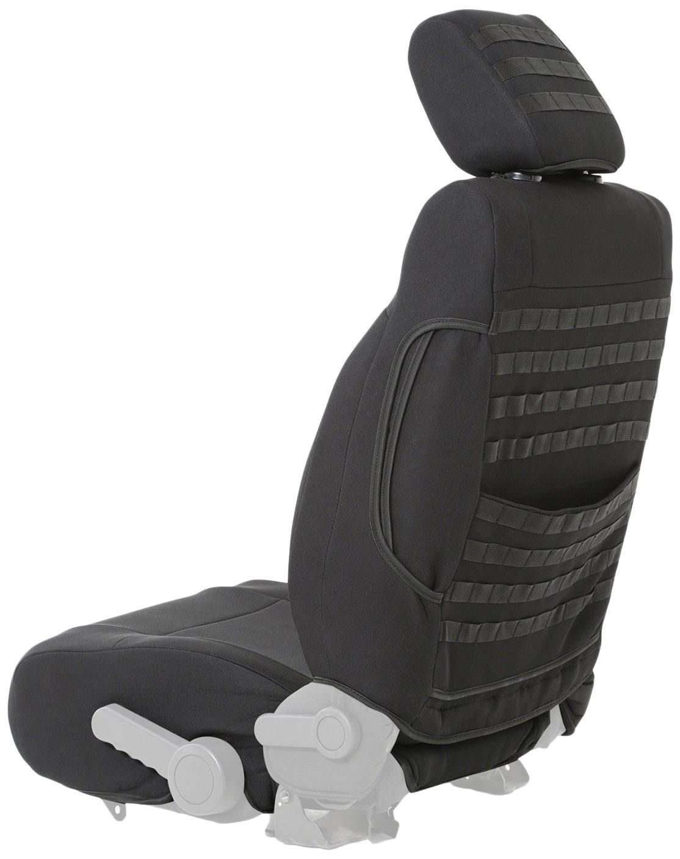 Amazon Smittybilt 56647701 GEAR Seat Cover Automotive