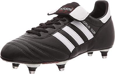 adidas Originals World Cup SG, Chaussures de Football Homme