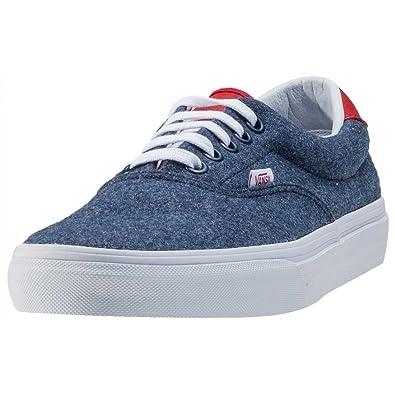 Vans , Herren Sneaker: : Schuhe & Handtaschen