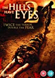 The Hills Have Eyes 2 [DVD] [2007]