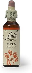 Bach Original Flower Remedies Aspen 20ml