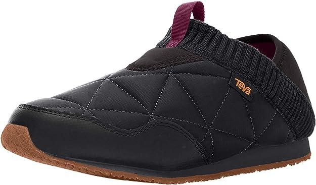 6. Teva Ember Moc Shoe