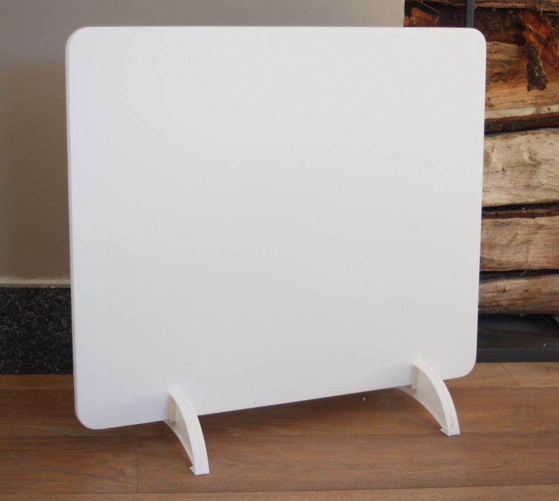 radiateur electrique qui fait du bruit top radiateur. Black Bedroom Furniture Sets. Home Design Ideas