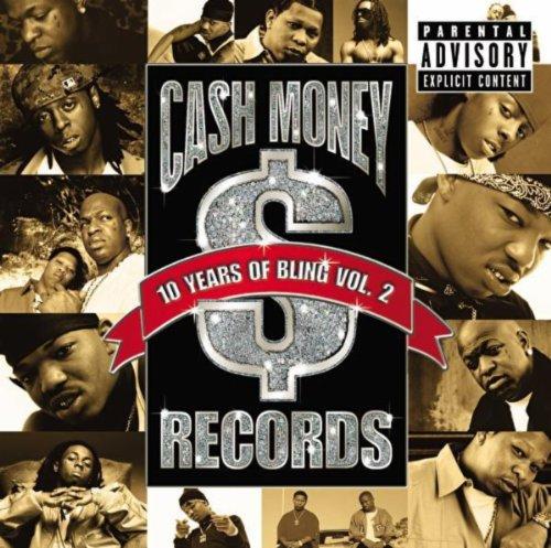 Gangsta Girl [Explicit] [feat. R. Kelly] -