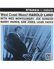 West Coast Blues!