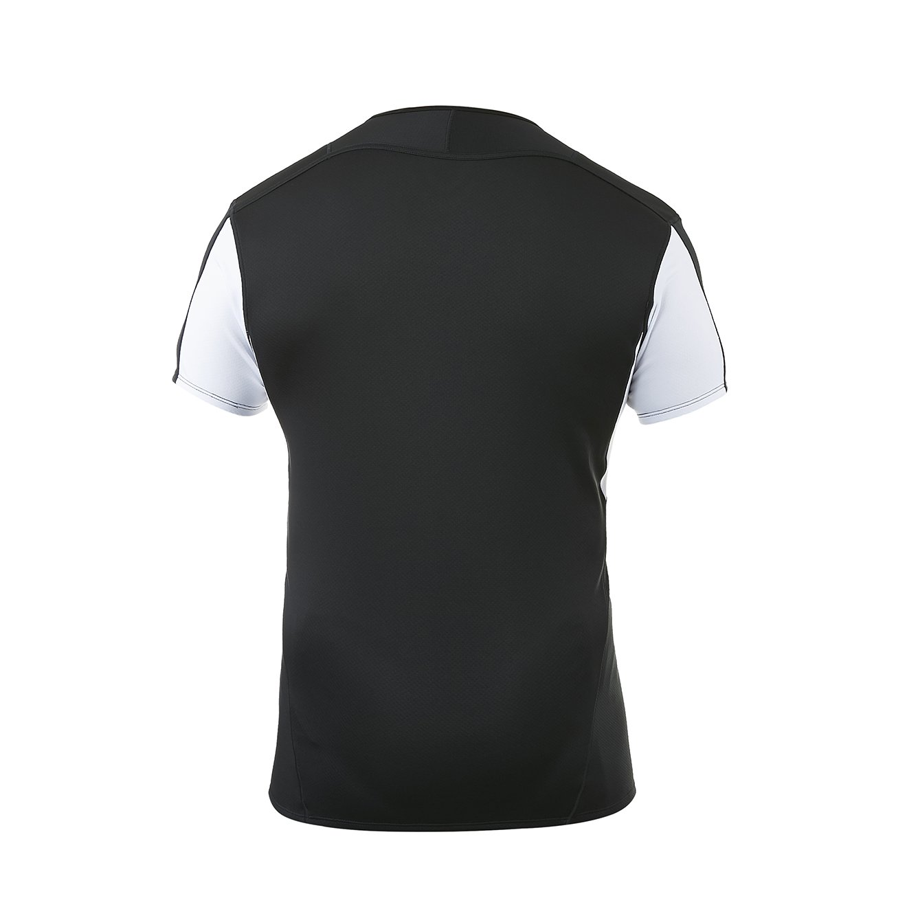 ab21aec6a75 Canterbury Men's Vapodri Challenge Hooped Jersey: Amazon.co.uk: Clothing