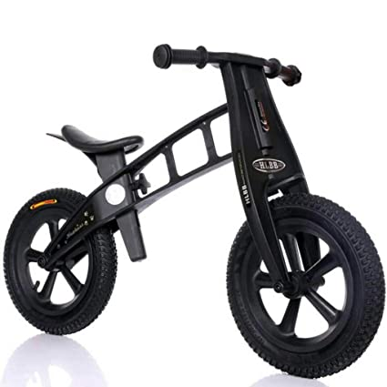 ZXC Andador for niños con Pedal, sin Pedal, Bicicleta de ...