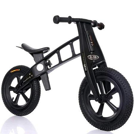 XIA Andador for niños con Pedal, sin Pedal, Bicicleta de ...