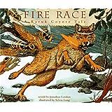 Fire Race