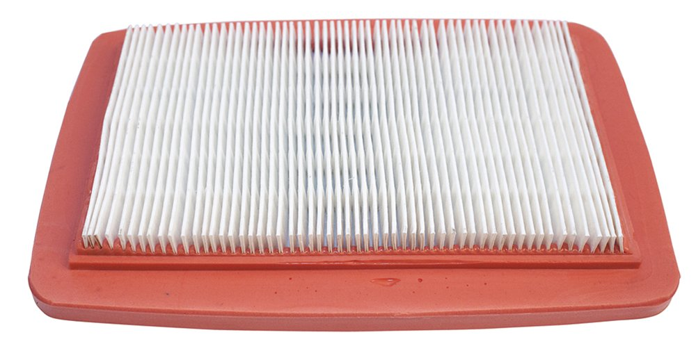 Stens 102-602 Red Max 544271501 Air Filter