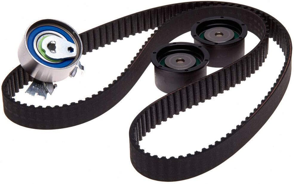 Gates TCK212 Timing Belt Component Kit