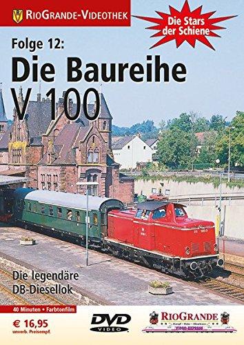 - Die leichte Reichsbahn Standard Diesello