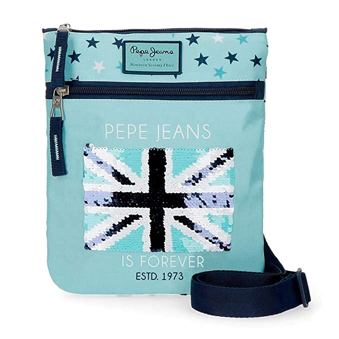 Pepe Jeans Cuore