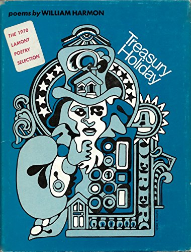 Treasury Holiday: Thirty-Four Fits for the Opening of Fiscal Year 1968