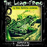 The Leap Frog | Hans Christian Anderson