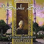 The Snake Stone: A Novel | Jason Goodwin