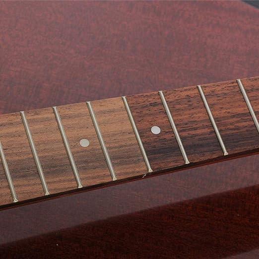 Aceite Para Guitarra Aceite De Limon Lemon Oil, Limpiador y ...