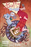 img - for Buffy: The High School Years--Parental Parasite book / textbook / text book
