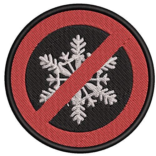 Anti-Snowflake Liberal 3.5