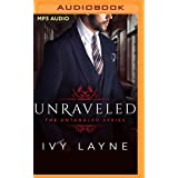Unraveled (The Untangled Series)