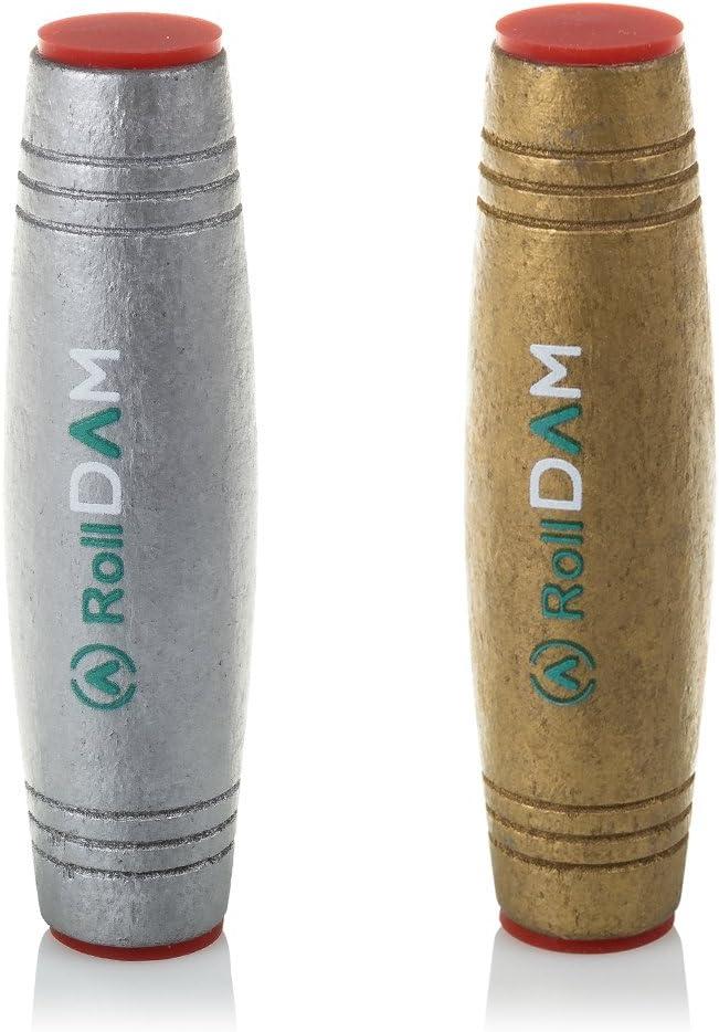 DAM-DMPM103 Pack Mokuru Roll Anti Estrés De Madera Para Mejorar ...