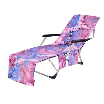 Toalla de Playa, Silla LeeMon, Toalla de Playa, sillón de ...