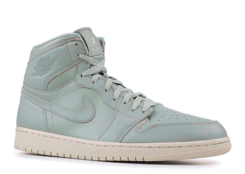 - Nike AIR Jordan 1 Retro HIGH PREM - AA3993-333