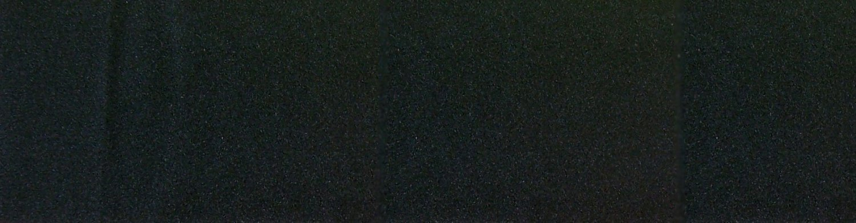 Mini Logo Grip 10.5X48 Black Single Sheet