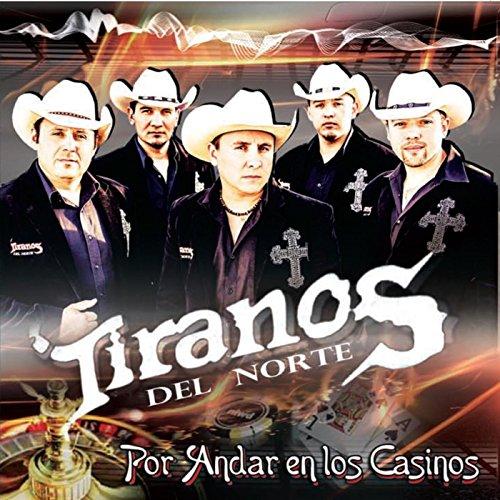 Crei by Tiranos Del Norte on Amazon Music -